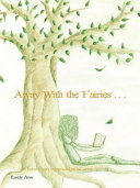 Away with the Fairies ebook