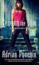 Pdf Beneath the Skin Telecharger