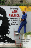 Reclaiming Latin America Pdf/ePub eBook