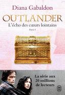 Outlander - Tome 7 - L'écho des cœurs lointains - Partie 1 - Le prix de l'indépendance