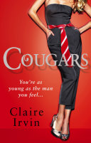 Cougars Book