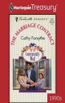 The Marriage Contract [Pdf/ePub] eBook