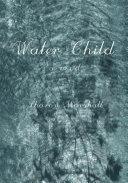 Pdf Water Child