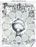 Punch Book PDF
