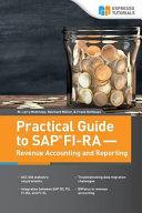 Practical Guide to Sap Fi-ra -