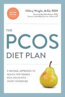 The PCOS Diet Plan