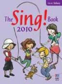 Sing 2010