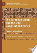 The European Union and the Gulf Cooperation Council