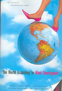 The World According to Mimi Smartypants