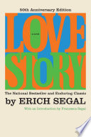 Free Love Story [Fiftieth Anniversary Edition] Book