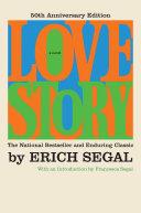 Love Story [Fiftieth Anniversary Edition] Pdf