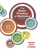 Loose Leaf Version for the Basic Practice of Statistics 7e   Launchpad for Moore s the Basic Practice of Statistics 7e  Twelve Month Access