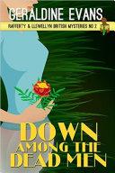 Down Among the Dead Men #2