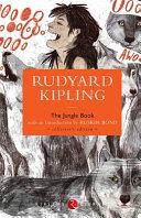 The Jungle Book by Rudyard Kipling Book PDF