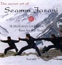 Pdf The Secret Art of Seamm-Jasani