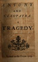 1653. oldal