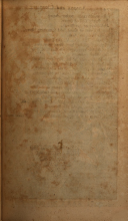 1846. oldal
