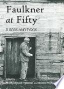 Faulkner at Fifty Pdf/ePub eBook