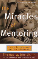 The Miracles of Mentoring ebook