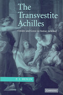 The Transvestite Achilles