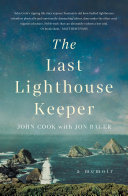 The Last Lighthouse Keeper Pdf/ePub eBook