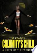 Calamity's Child