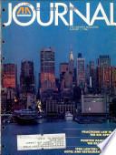 Aug 1, 1986