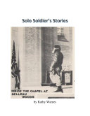 Solo Soldier s Stories
