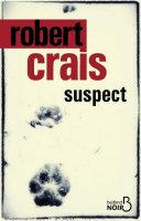 Suspect [Pdf/ePub] eBook