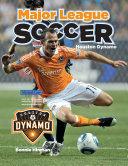 Houston Dynamo Book