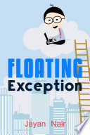 Floating Exception