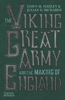 The Viking Great Army