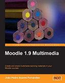 Moodle 1.9 Multimedia