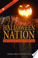 Halloween Nation