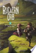 Rucaern Orb