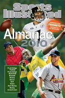 Sports Illustrated Almanac 2010