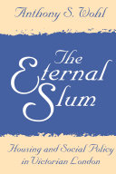 The Eternal Slum