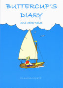 Pdf Buttercup's Diary and Other Tales