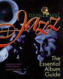 Pdf MusicHound Jazz