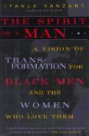 The Spirit of a Man Book