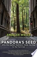 Pandora s Seed