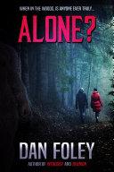 Alone? Pdf/ePub eBook