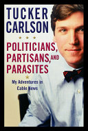 Politicians, Partisans, and Parasites [Pdf/ePub] eBook