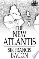 The New Atlantis Online Book
