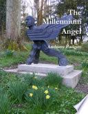 The Millennium Angel
