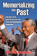 Memorializing the Past