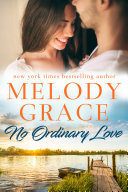 No Ordinary Love [Pdf/ePub] eBook