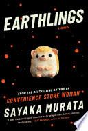 Earthlings Book PDF