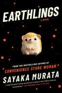 Earthlings [Pdf/ePub] eBook