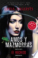 Amos y mazmorras / Masters and dungeons